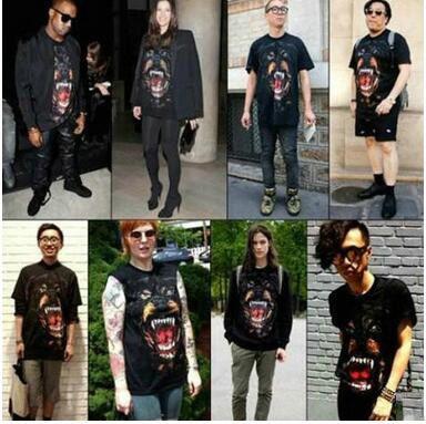 Streetwear Marca Cão Camiseta Unisex Cão Viciado Impressão T Shirt Camisetas Hombre Hip Hop Oversize de Algodão de Manga Curta camiseta