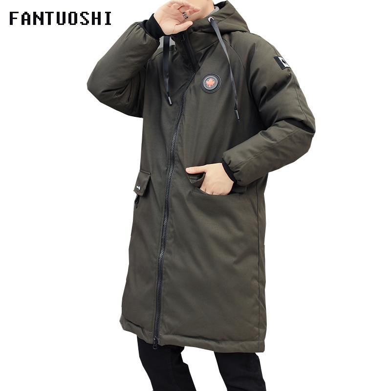Cheap Long Parka Coats