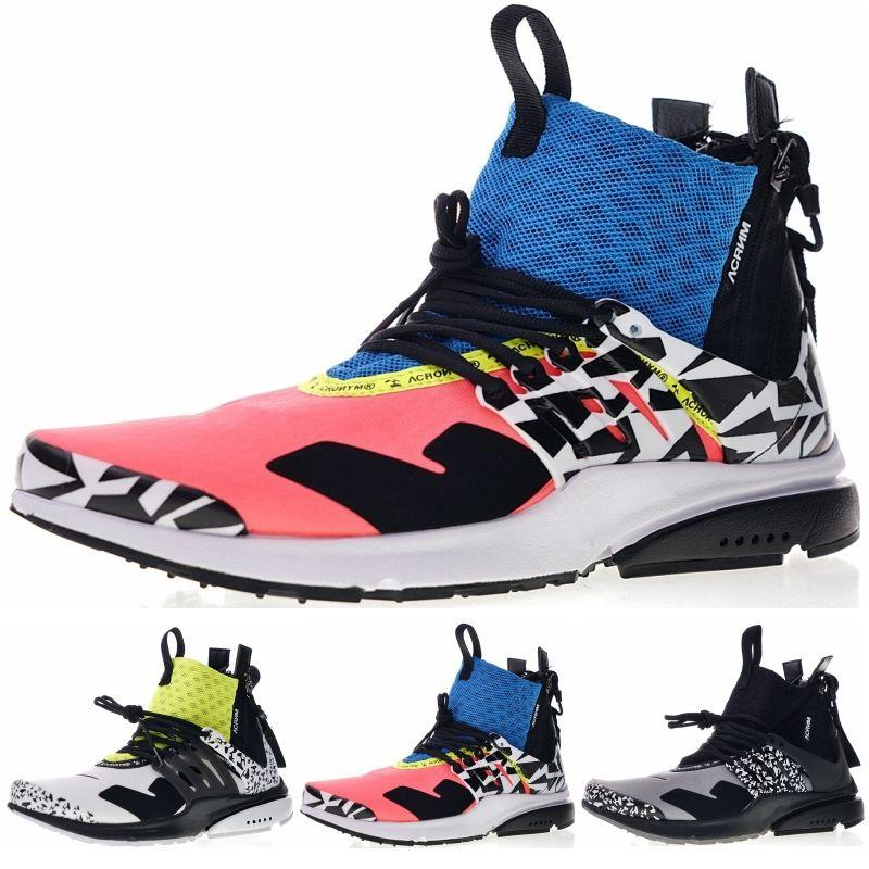 leopard sneakers canada