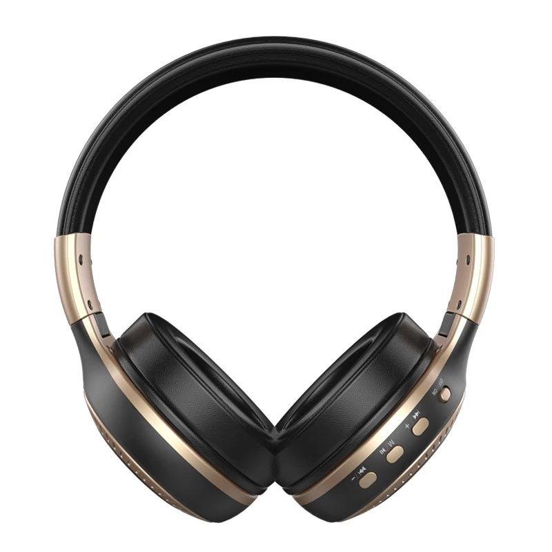Cheap Price Zealot B19 Bluetooth Headphones Wireless Stereo Earphone Headphone With Mic Headsets Micro Sd Card Slot Fm Radio Cool Headphones Headphones Bluetooth From Rafi 20 08 Dhgate Com
