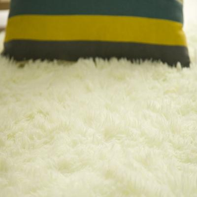 50*100cm//19.68*39.37in area rug for bedroom Comfortable and soft throw rugs bedr