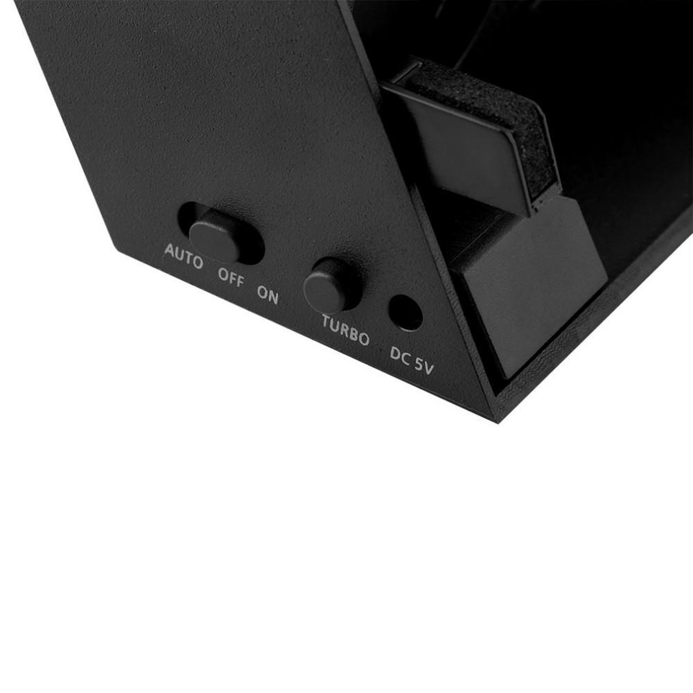 ZC30100-D-800-1
