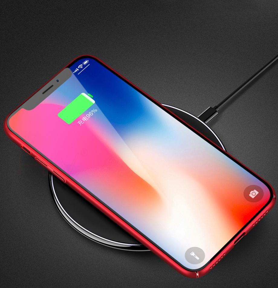 D13 - Phone Case
