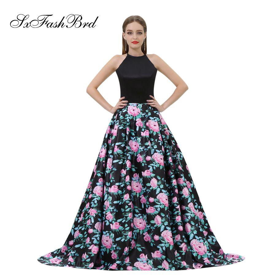 Vestiti Da Ragazza Eleganti.Acquista Vestito Da Ragazze Eleganti Vestito Da Sera Formale Con