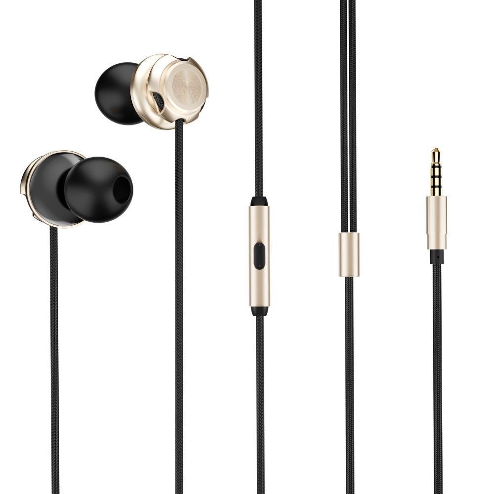 D2 Магнитное ожерелье для наушников HD Mic. Наушники Super Bass Auriculares audifonos fone de ouvido HIFI Музыкальная гарнитура