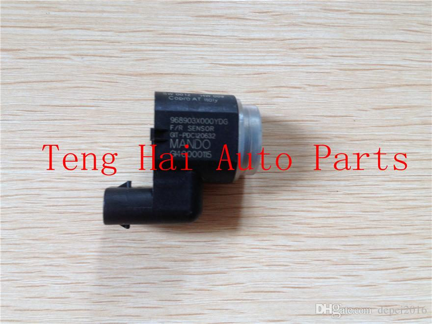 автомобиля для Hyundai радар Киа 4MS271H7A