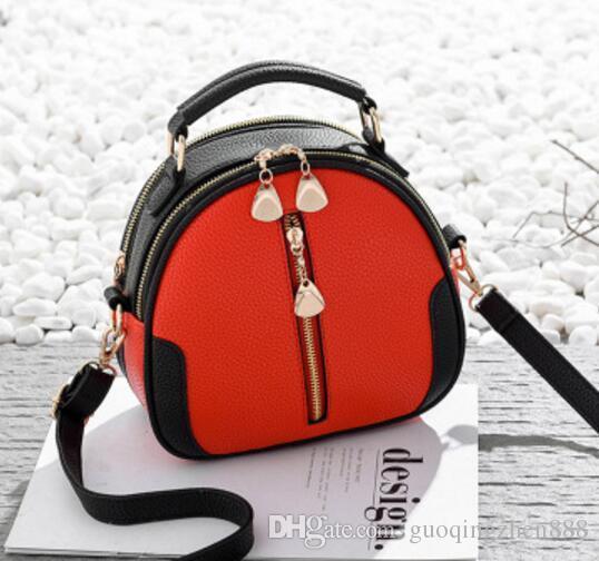 Горячие продажи мода старинные сумки женщины сумки дизайнер Сумки кошельки для женщин кожа цепи сумка Crossbody и сумки на ремне
