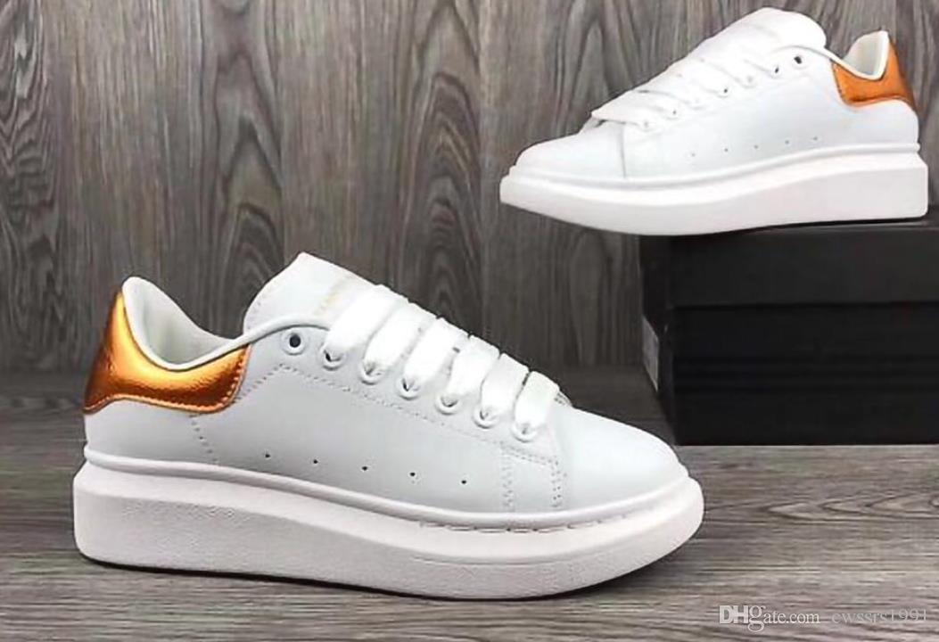 2020 Cheap Sneakers Luxury Brands