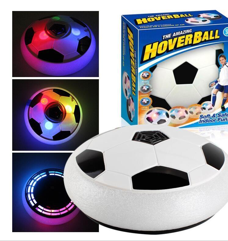 Крытый футбольные мячи Сид 4105 мини-футбол для детей подвески подвеска столкновения футбольных чемпионата мира по футболу игрушка футбол