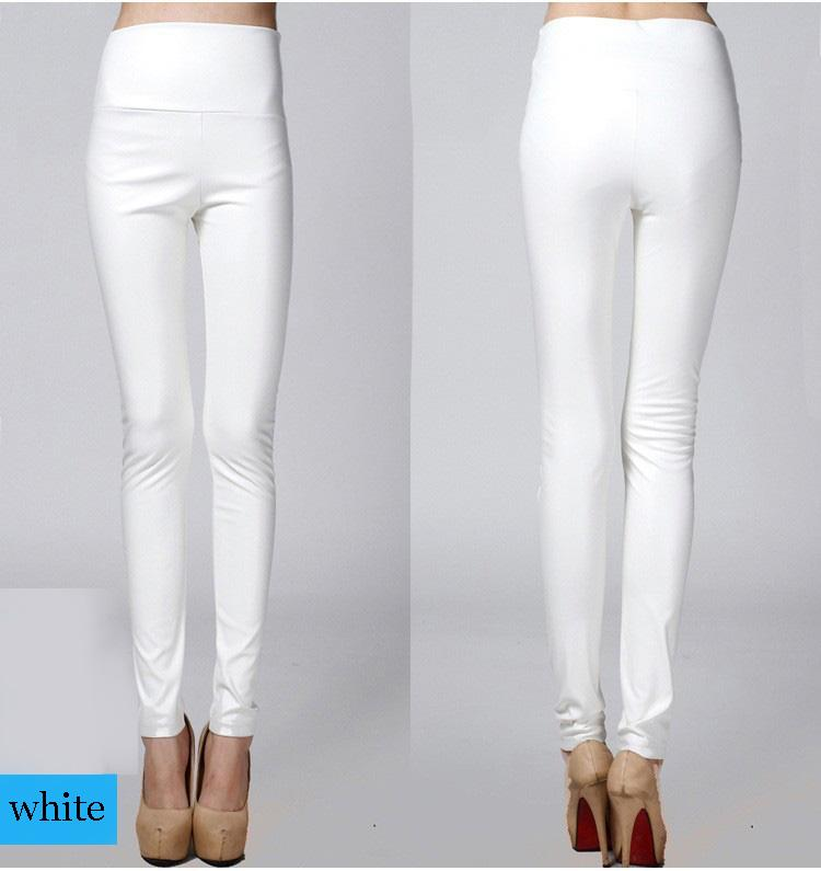 Leather pants (5)