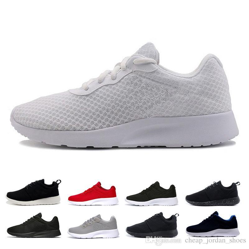 Comercio al por mayor de londres Run Shoes blanco negro gris rojo para hombre para mujer zapatillas London Olympic Runs zapatillas de deporte para caminar calzado deportivo zapatillas de deporte