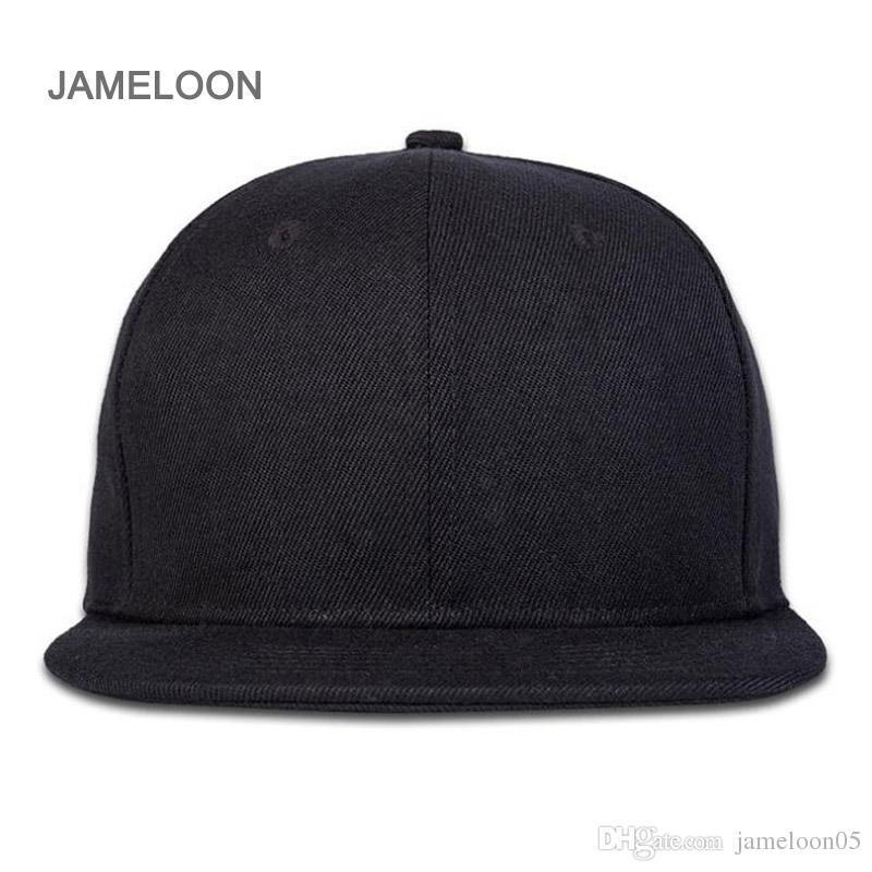 Golf kap snapback yakın düz ağız kaliteli malzeme ayarlanabilir unisex boyutu tenis hip-hop sokak dans basketbol Beyzbol spor şapka