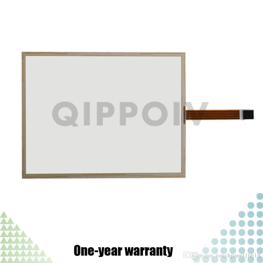 AMT 2522 AMT2522 AMT-2522 91-02522-000 Neuer HMI-PLC-Touch ScreenTouchpanel industrieller Steuerungserhaltungsteile