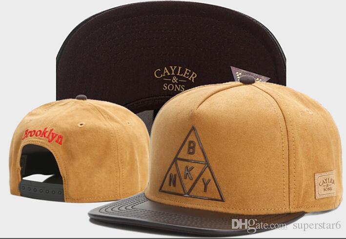 Кайлер сыновья шапки шляпы Snapbacks куш Snapback, snapback шляпы 2019 дешевые дисконтные шапки, дешевые шляпы онлайн Спорт мир против меня шляпа 00