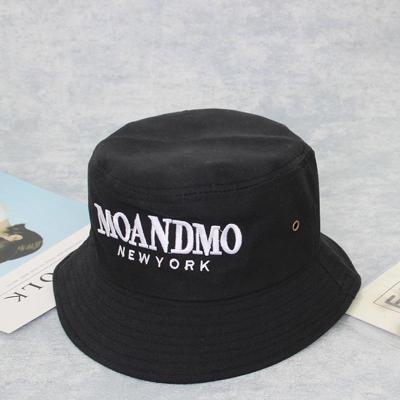 Marka Kova Şapka Düz Avcılık Balıkçılık Şapka Erkekler Kadınlar Pescador Gorras Planas Hip Hop Boonie Kap Pamuk Sombrero Toptan