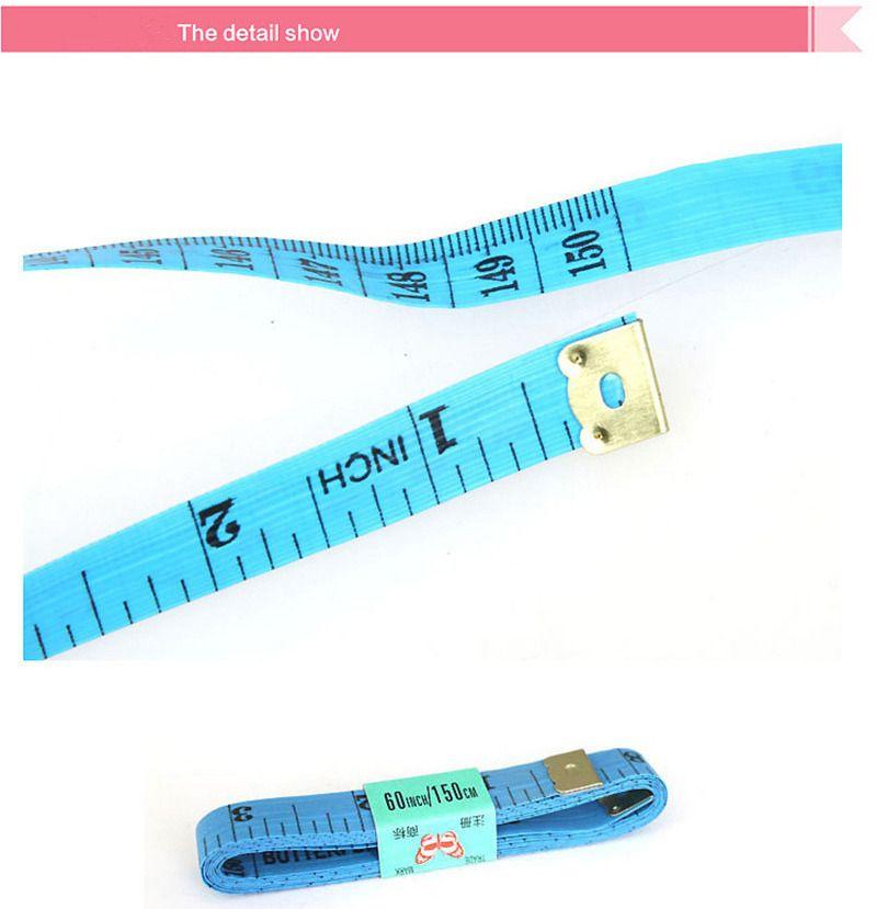 في تقدم ذاب حذف شريط قياس الملابس Outofstepwineco Com