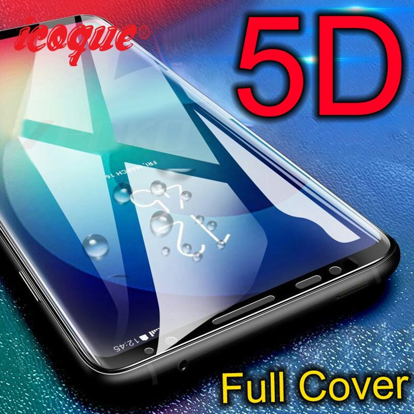 samsung galaxy a9 case and screen protector