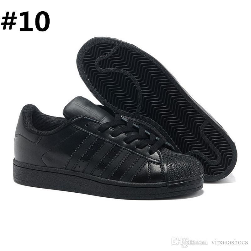 Adidas Shoes Vapormax Off White Shoes Nike Air Max Vans Nmd SupNUEVO DISEÑO Para Mujer Para Mujer Superstar Zapatos Zapatillas Casual Caminar Zapatos