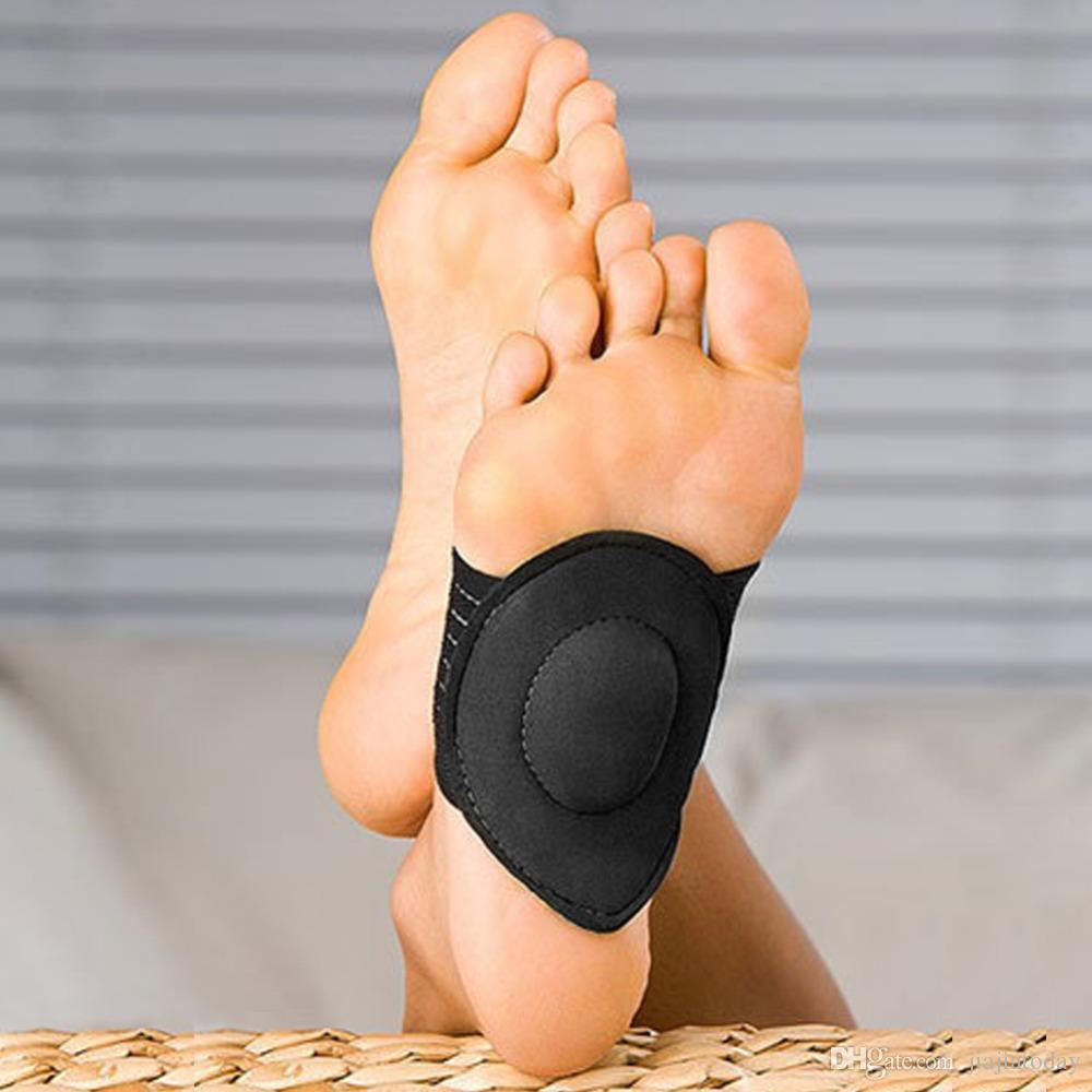 Image result for strutz arch support