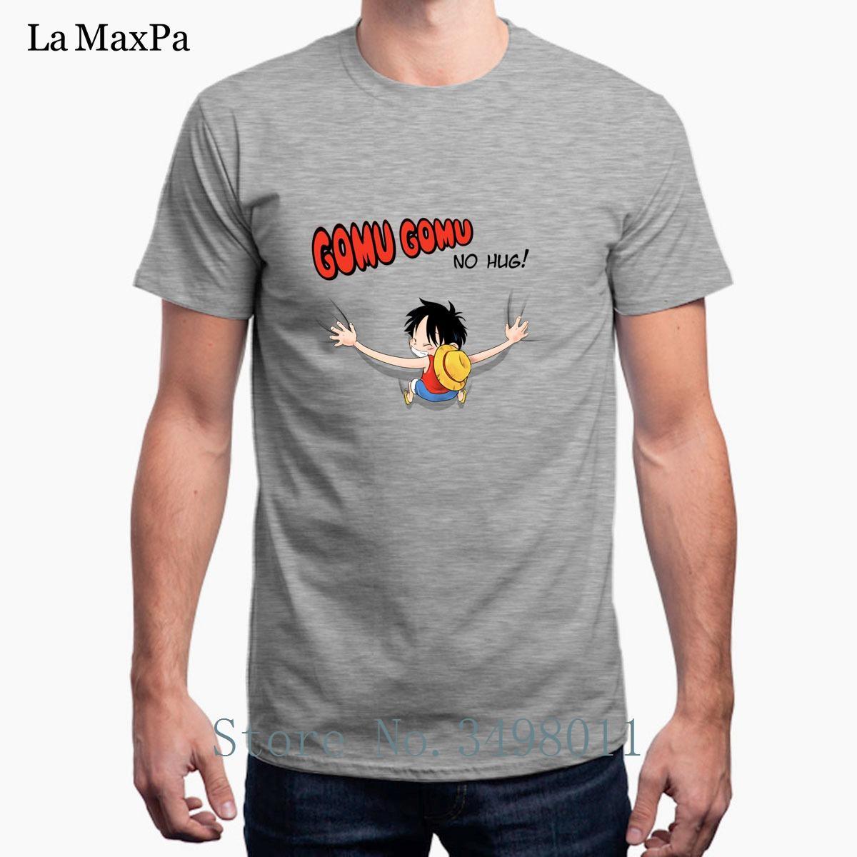 Gomop Free Hugs Summer Basic Childrens Short Sleeve Tee Short T Shirts
