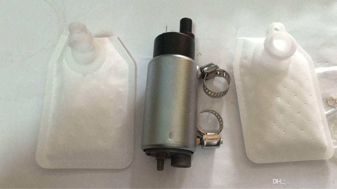 alta calidad 30mm tamaño DIA 30 yamaha bomba de combustible 1100-01090 WR250X, ZIF125 para la venta
