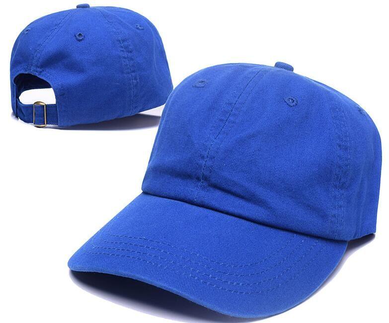 Bulls Caps Baseball  Hat Hip Hop Men Women Snap-back Solid Colors Cotton Fashion