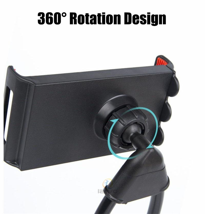 Noir NEUF Boissons Support adapté pour tous les véhicules DHL livraison rapide
