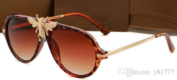 2018 إيطاليا العلامة التجارية الجديدة 1886 النظارات الشمسية المرأة الكلاسيكية مربع الإطار النمط الغربي خمر النظارات الذكور النظارات الفاخرة مصمم الظل