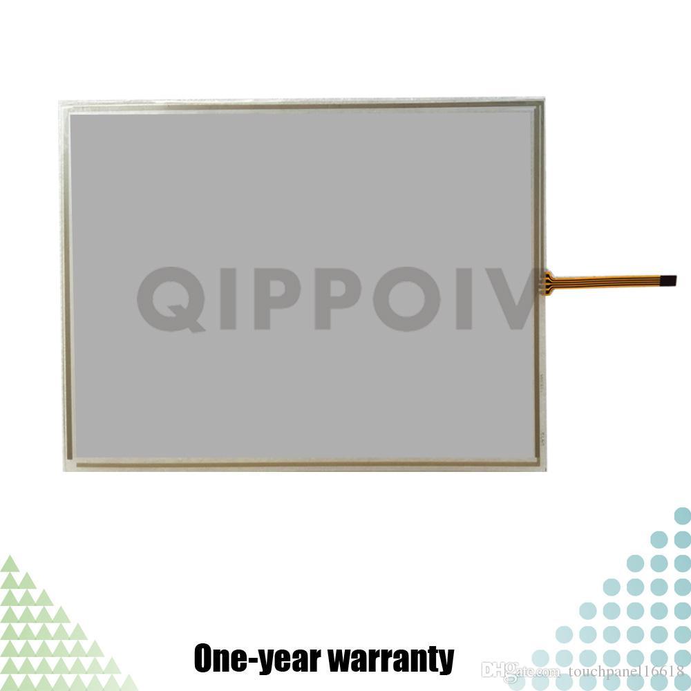 Beijer E1101 T100 Neue HMI PLC touchscreen touch panel touchscreen Industrielle steuerung wartungsteile