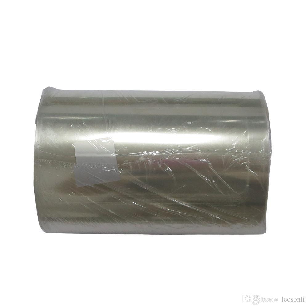 Pour iPhone 6G 6 Plus Usine Protecteur Film Pour Monile Téléphone Remplacement Rénover Pièces Écran Tactile Avant Panneau En Verre Film de Protection
