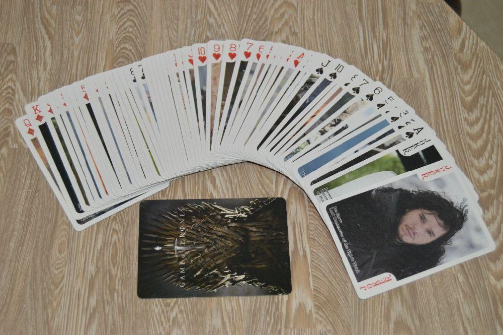 Играть с картами песня в каком казино играл папич