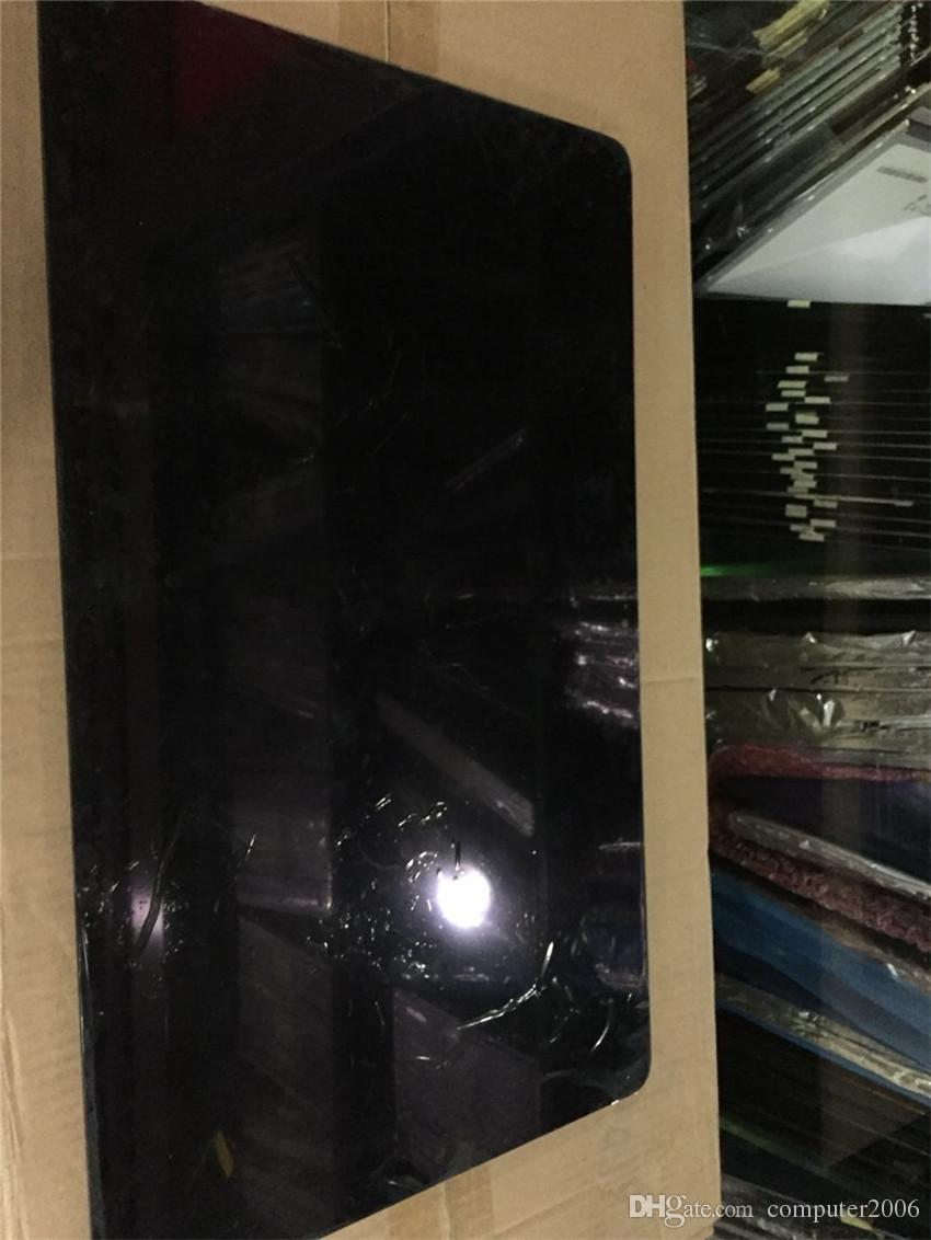 """LCD Display Screen Panel For A1418 iMac 21.5"""" MD093/094 LM215WF3(SD)D1D2D3D4 LCD screen assembly"""