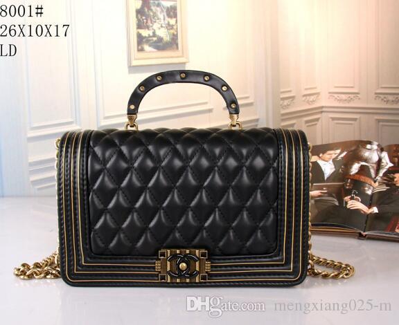 Best Selling Explosions Luxury Handbags Fashion Brand Designer Handbags Luxury Shoulder Bag Chain Leisure Bag Free Shopping Hobo Handbags Italian Leather Handbags From Mengxiang025 M 37 37 Dhgate Com