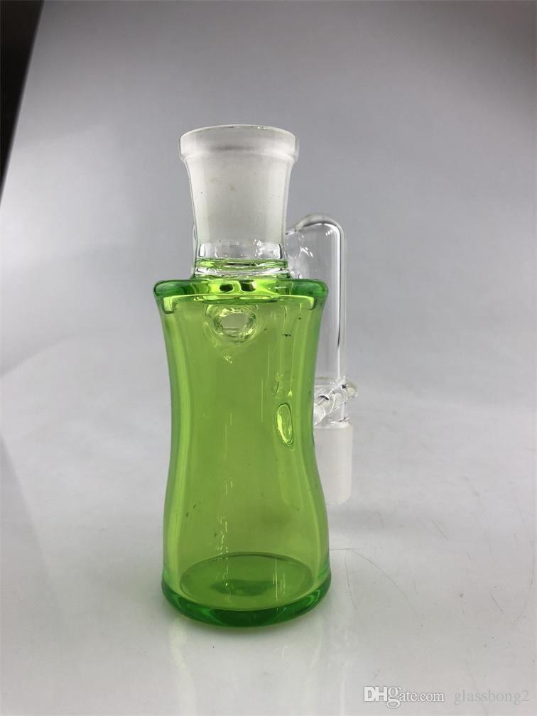 jfd Renk şişe cam, cam petrol sondaj platformu fabrikasının fiyatını doğrudan tedarik fiyatını temizlemek kolaydır. Katılmak hoş geldiniz