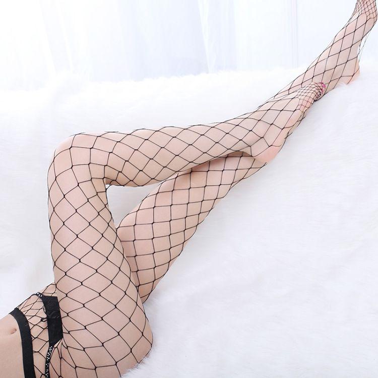 kann strumpfhosen werden von mannern getragen