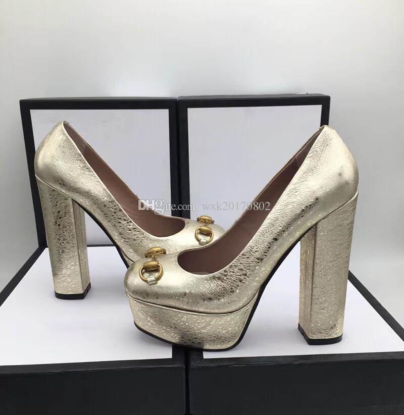 Designer Chris Frauen Sexy High Heels, Damen Pumps Frauen Rosa Schuhe Lackleder Ferse Kostenloser Versand