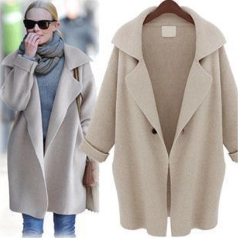2018 зима antumn длинный кардиган Женщины Повседневная высокая эластичная свитера кардиганы плюс размер женская одежда дамы длинное пальто трикотажные s18101005