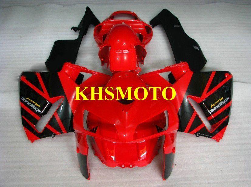 Motocicleta Carenagem kit corpo para HONDA CBR600RR 05 06 CBR 600RR CBR 600 RR F5 2005 2006 Carimbos Coloridos conjunto + presentes HQ02