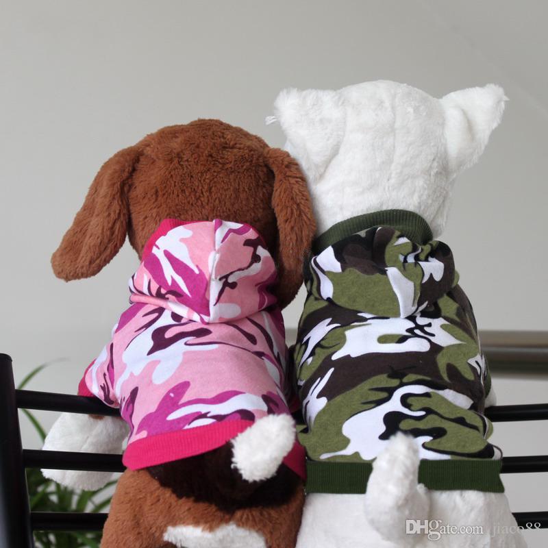 Süße Haustierhund Weihnachtsgeschenke Kleidung Grüne Hund Kleid Cartoon mit Kopfhaube Sweatshirt Haustier Kleidung Teddy Mode Mantel Pet Supply DHL frei
