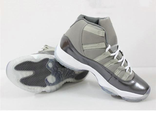 Großhandel 11s Space Jam Herren Sportschuhe Damen Turnschuhe Günstige Leichtathletik Sneakers Von Yeezyboost350v2shoes, $50.77 Auf De.Dhgate.Com  