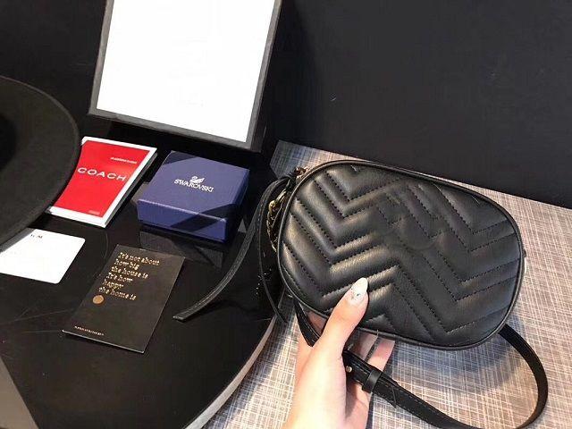 Freeshipping جديد وصول المرأة حقيبة يد جلدية أزياء ذات جودة عالية حقائب الكتف مصغرة 20CM كبيرة حقائب الكتف الجودة
