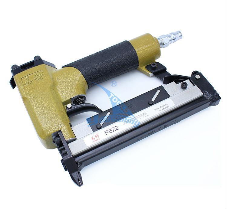 Pin-Nailer Series-P622 2