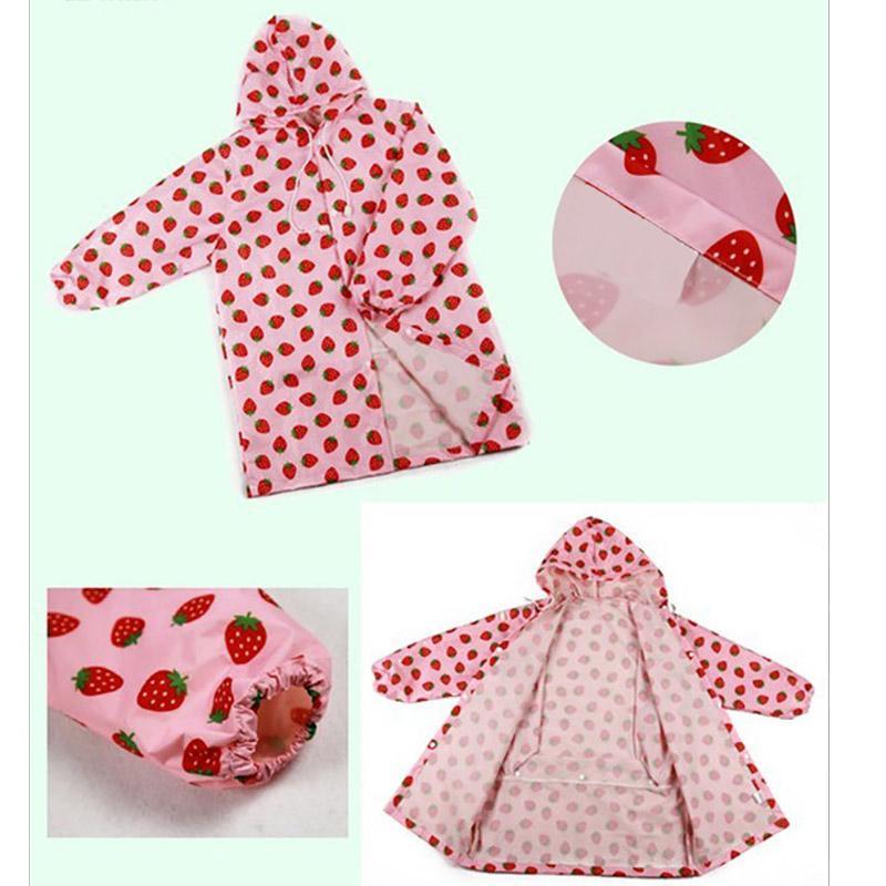 raincoat-6