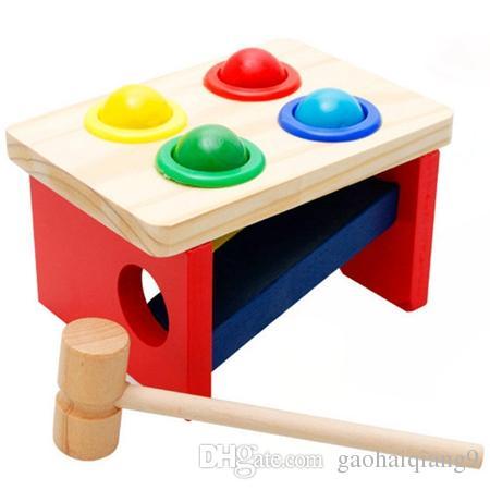 9-24 أشهر تعليمية ألعاب الرياضيات خشبية للأطفال الرياضيات مونتيسوري ألعاب تعليمية طفل رضيع مرحلة ما قبل المدرسة ألعاب