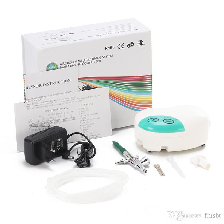Heißer Verkauf Heimgebrauch Mini Tragbare Feuchtigkeitsspendende Wasser Sauerstoff Jet Peel Gesichts Maschine Sauerstoff Spray Für Hautverjüngung