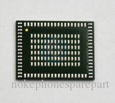 Lot of iPhone 6S WIFI Module 339S00033 BGA IC Chip SW High Temperature Resistant