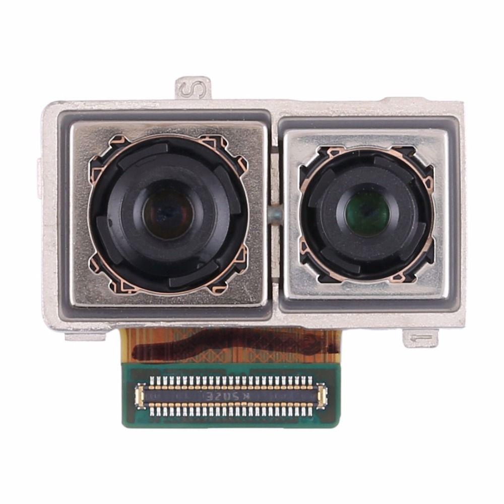 Rückfahrkamera für Huawei P20 Ersatz-Rückfahrkamera