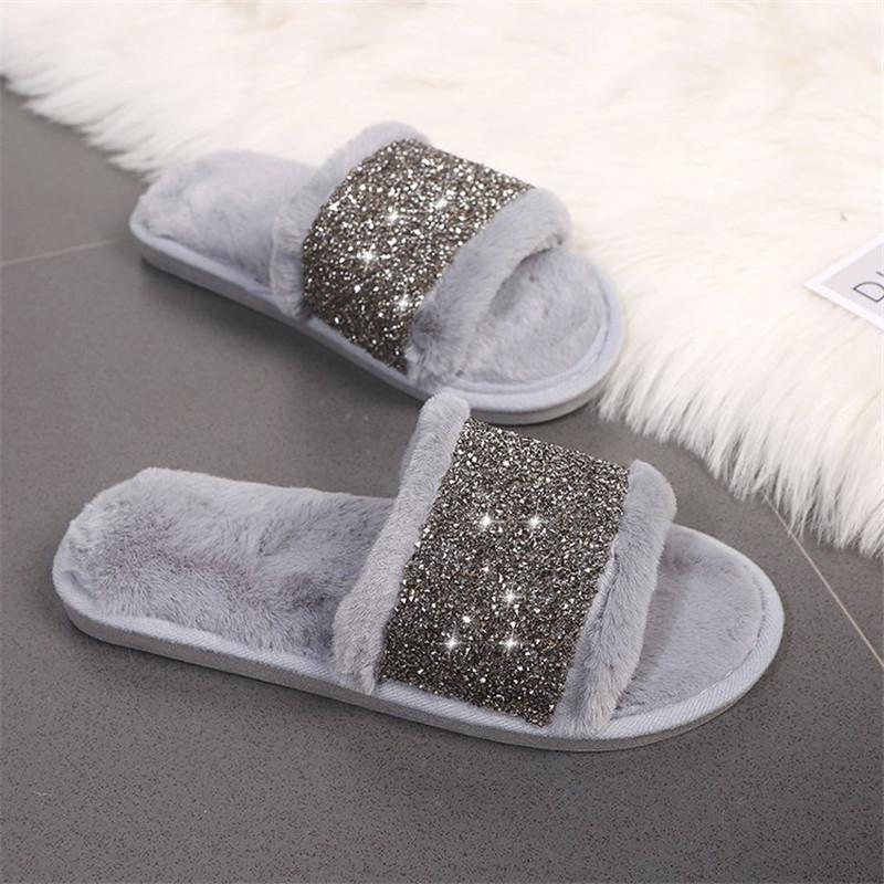 WpBenf Well Thats Not A Good Sign Fashion Flip Flops Slippers For Boys And Girls Indoor Outdoor Home Sandals Shoes