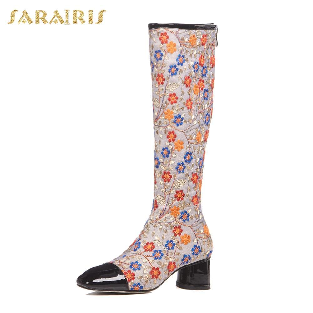 d0d70468cc371 Satın Al Sarairis Yeni Büyük Boy 33 42 Lüks Marka Tasarım Bayan ...