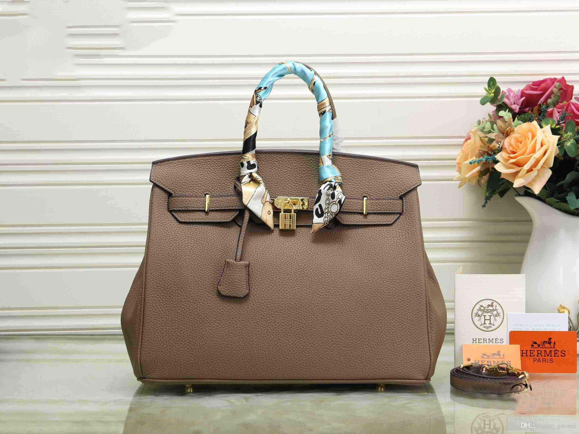 ... Fashion Bags 2018 Ladies Handbags Designer Bags Women Tote Bag Luxury  Brands Bags Single Shoulder Bag ... 7f71b3df2b09e